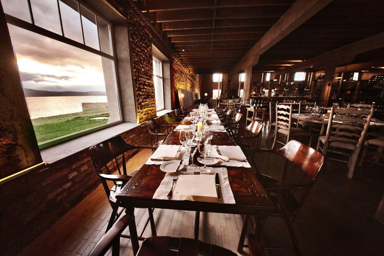 TSP+Restaurant+4.jpg
