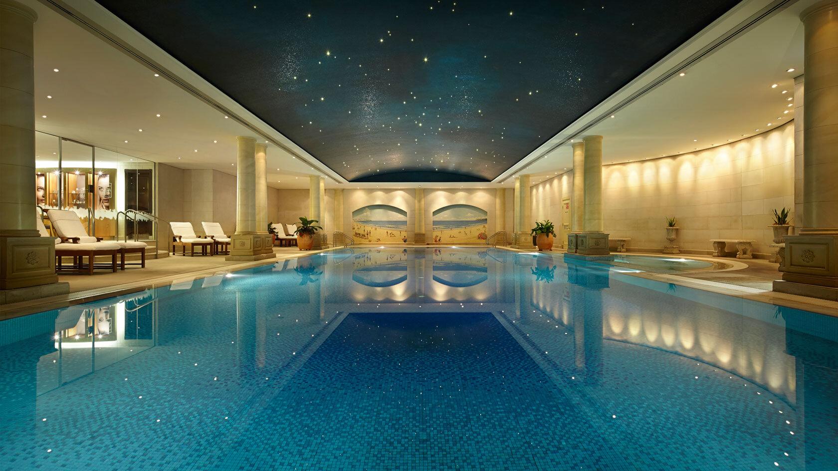 tlsyd-wellness-swimming-pool-1680-945.jpg