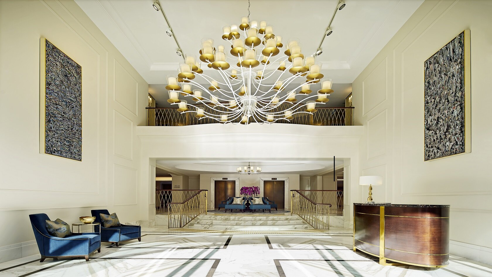 tlsyd-hotel-grand-foyer--1680-945.jpg