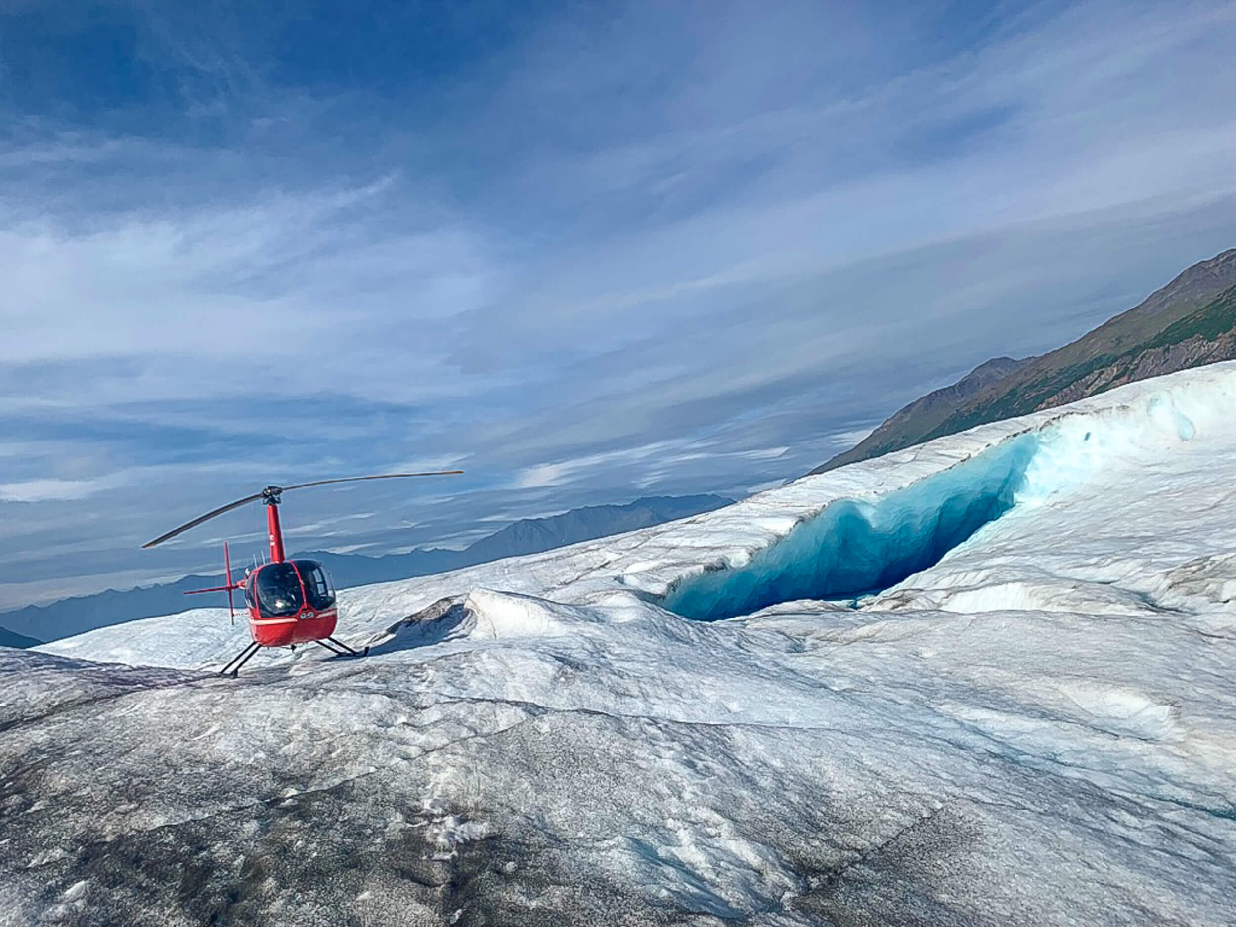 Alaska Trip Report (14 of 23).jpg