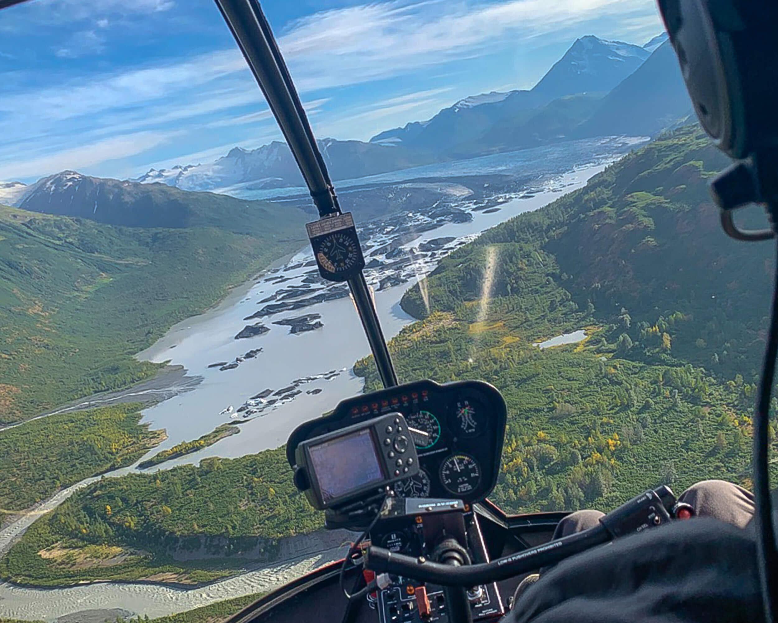 Alaska Trip Report (17 of 23).jpg