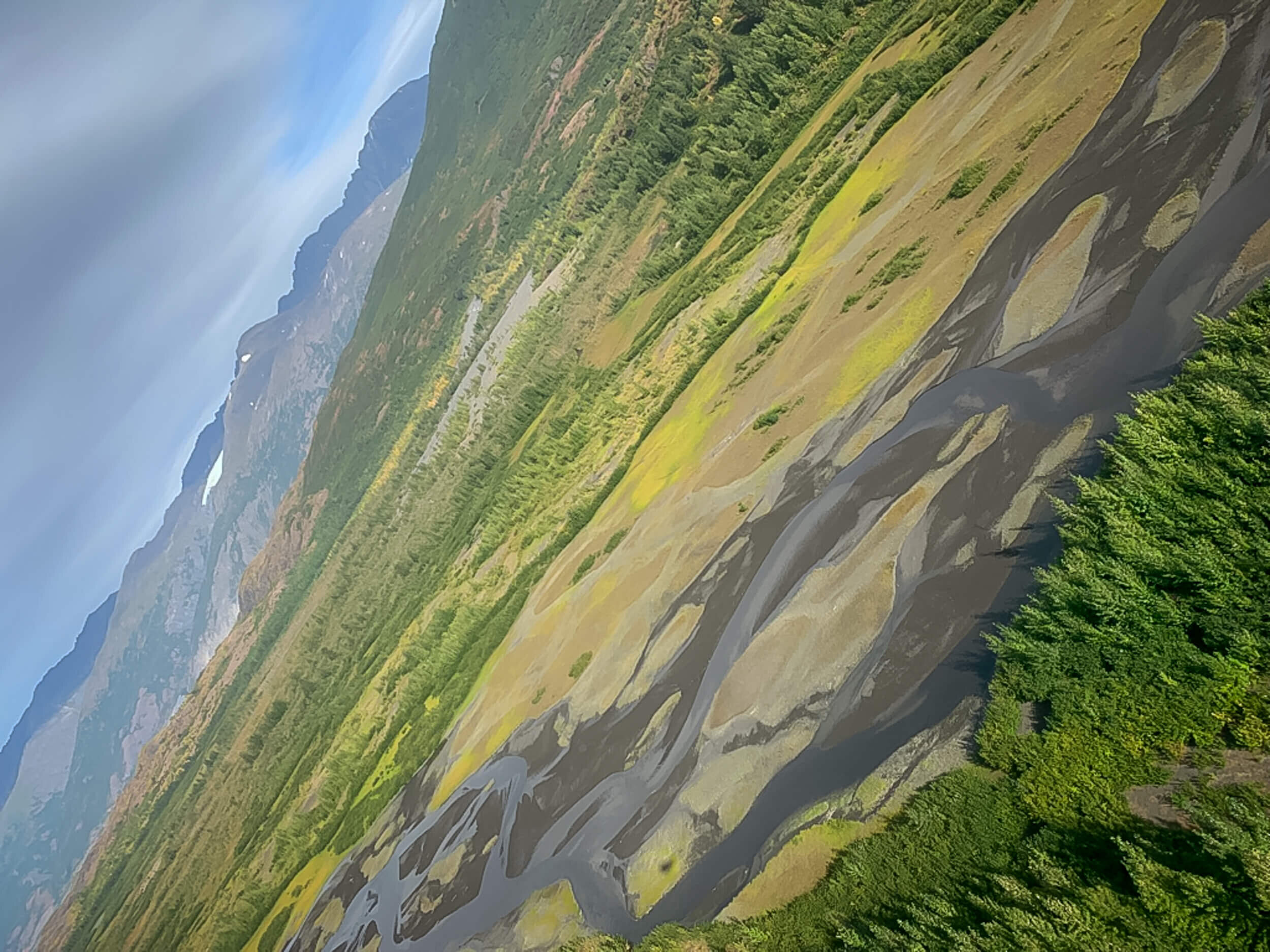 Alaska Trip Report (12 of 23).jpg