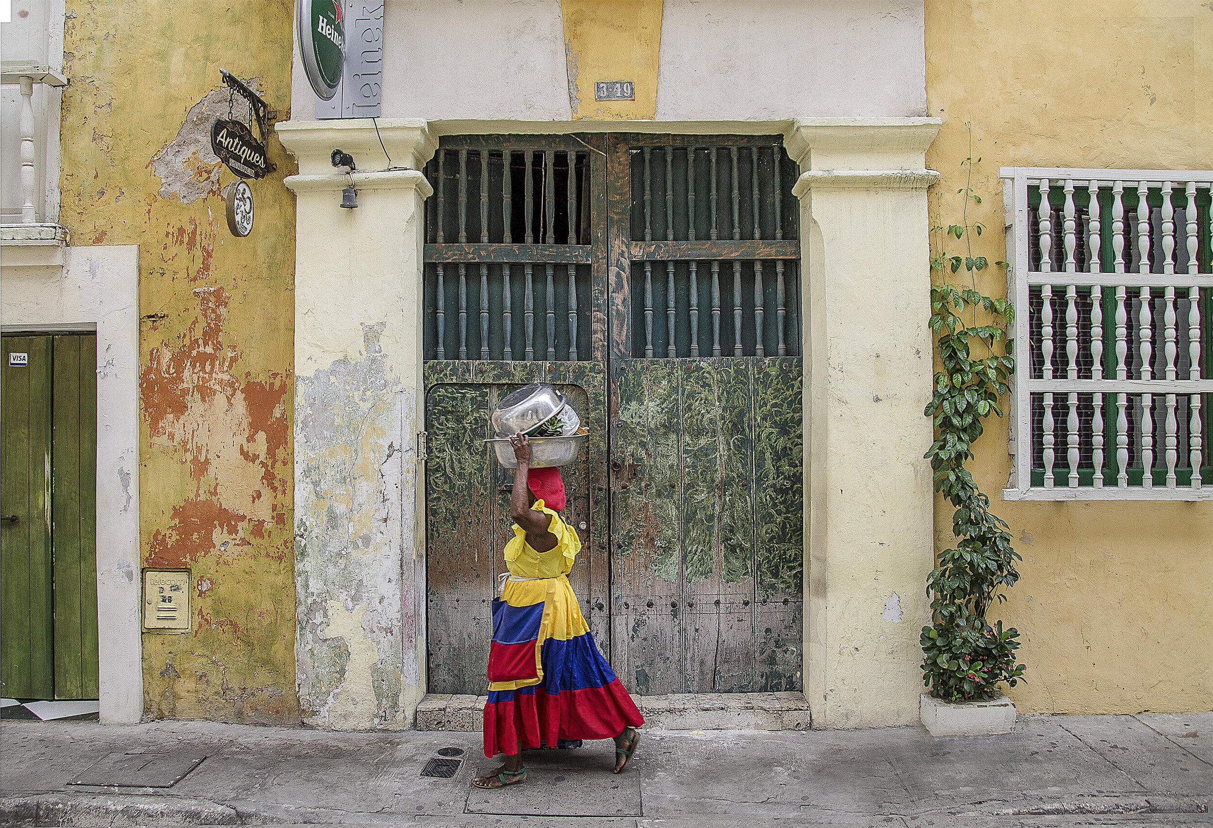 colombia-1558499.jpg
