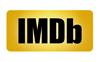 IMDb.png