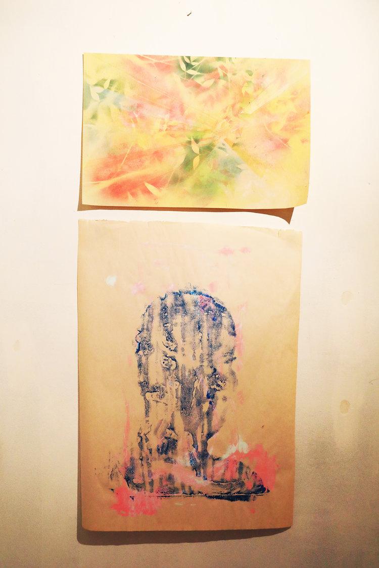 Aaron+Cowan+-+Frequency+Arts+(19).jpg