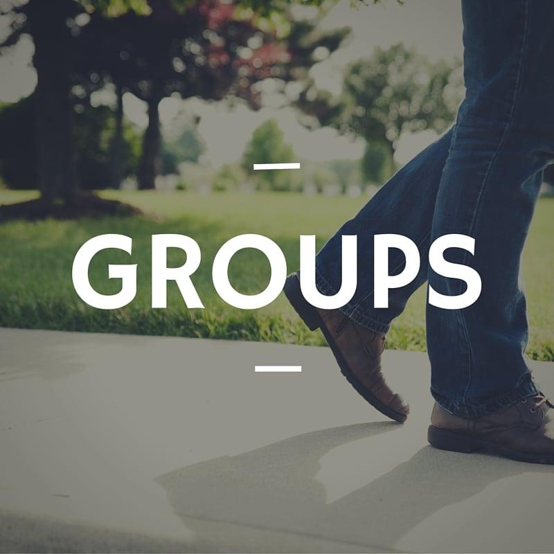 Groups(1).jpg