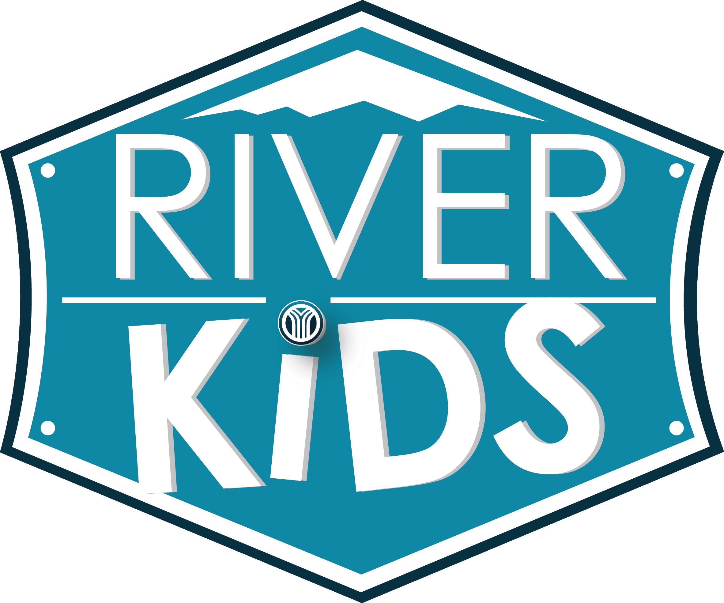 River Kids Main Logo.png