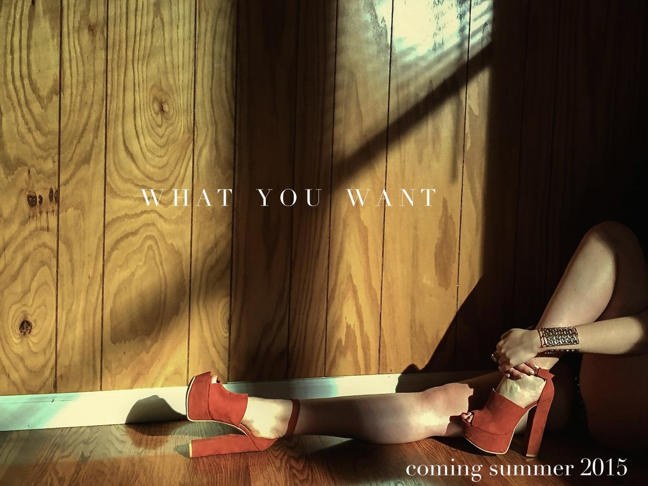 omg omg new summer single </3