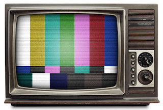 wrppwn-old school tv new.jpg