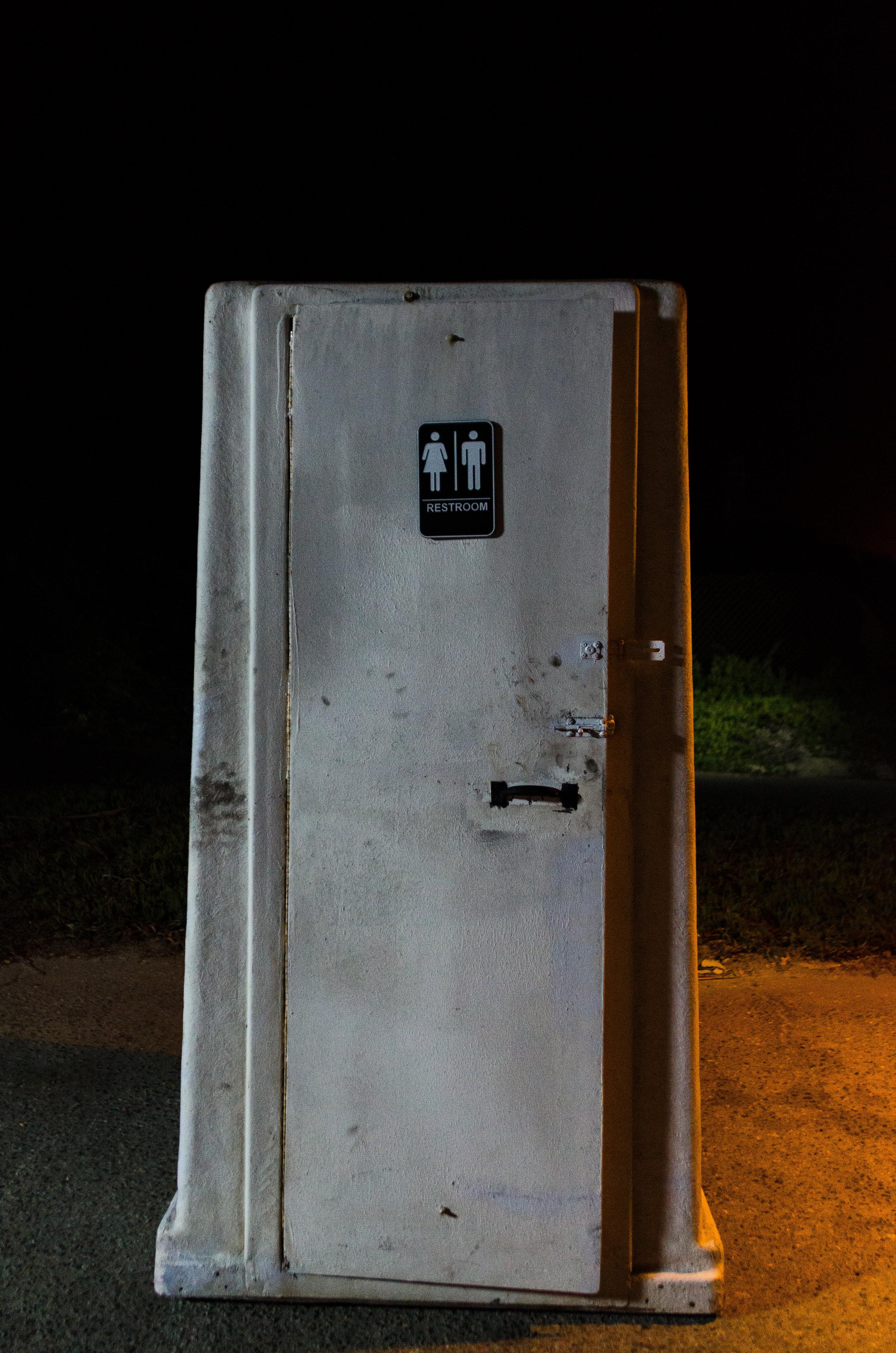 PortaPottyOdyssey-53.jpg
