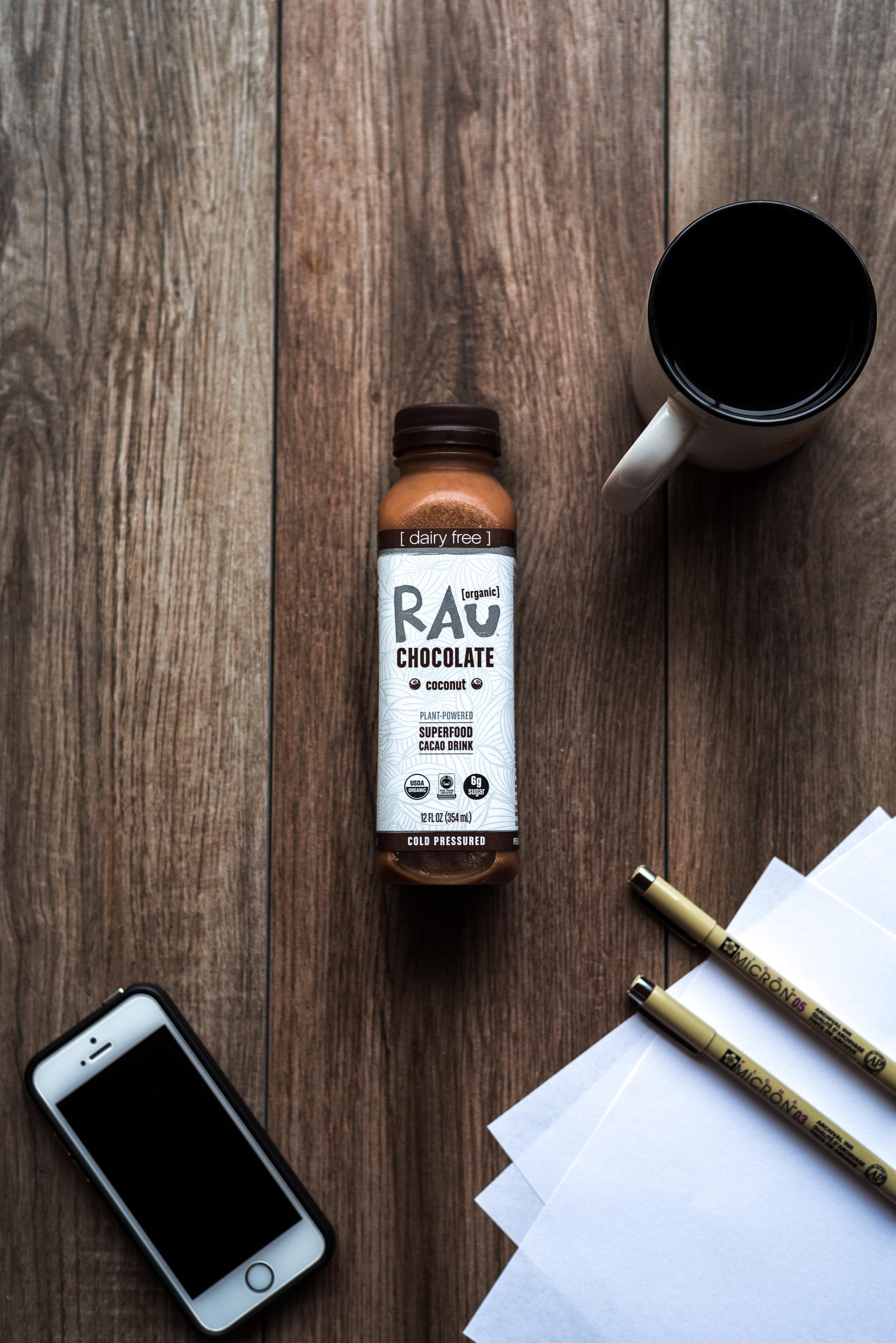Rau-Chocolate-6.jpg