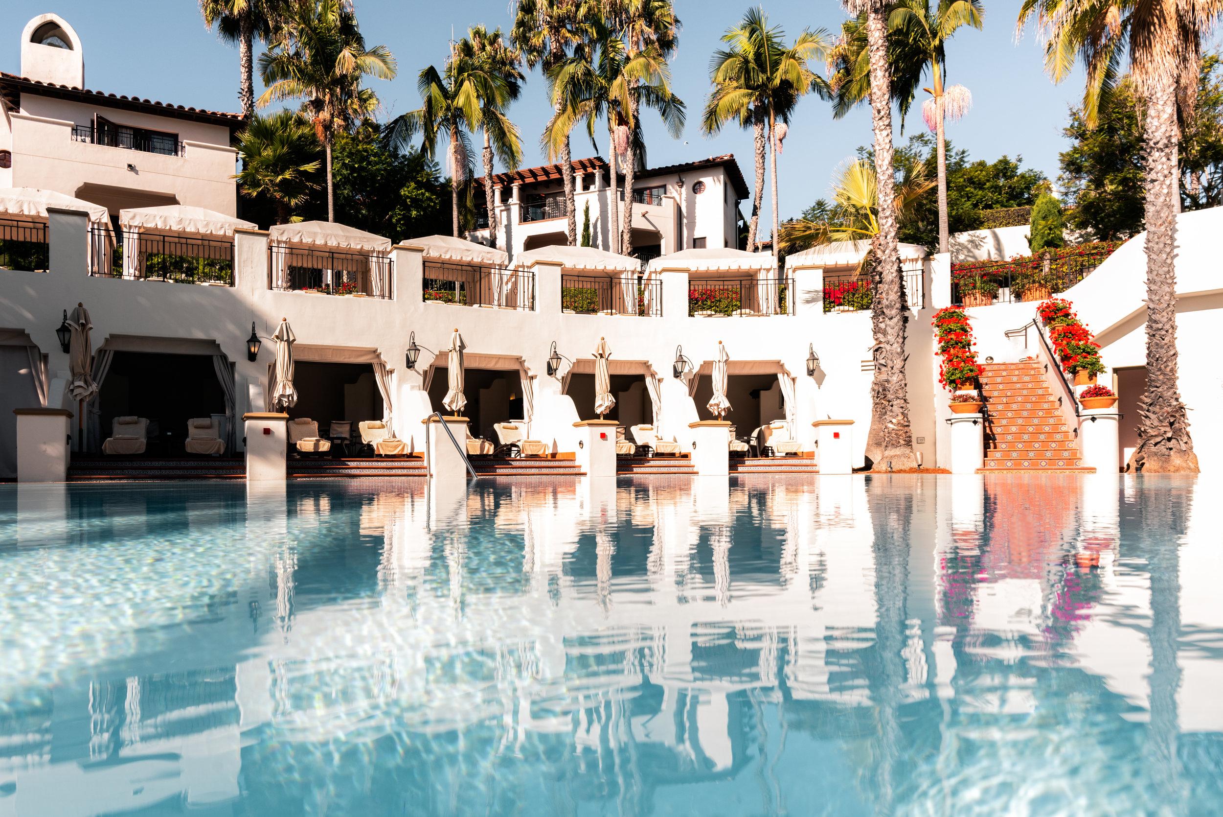 Ritz-Carlton-Bacara-7.jpg