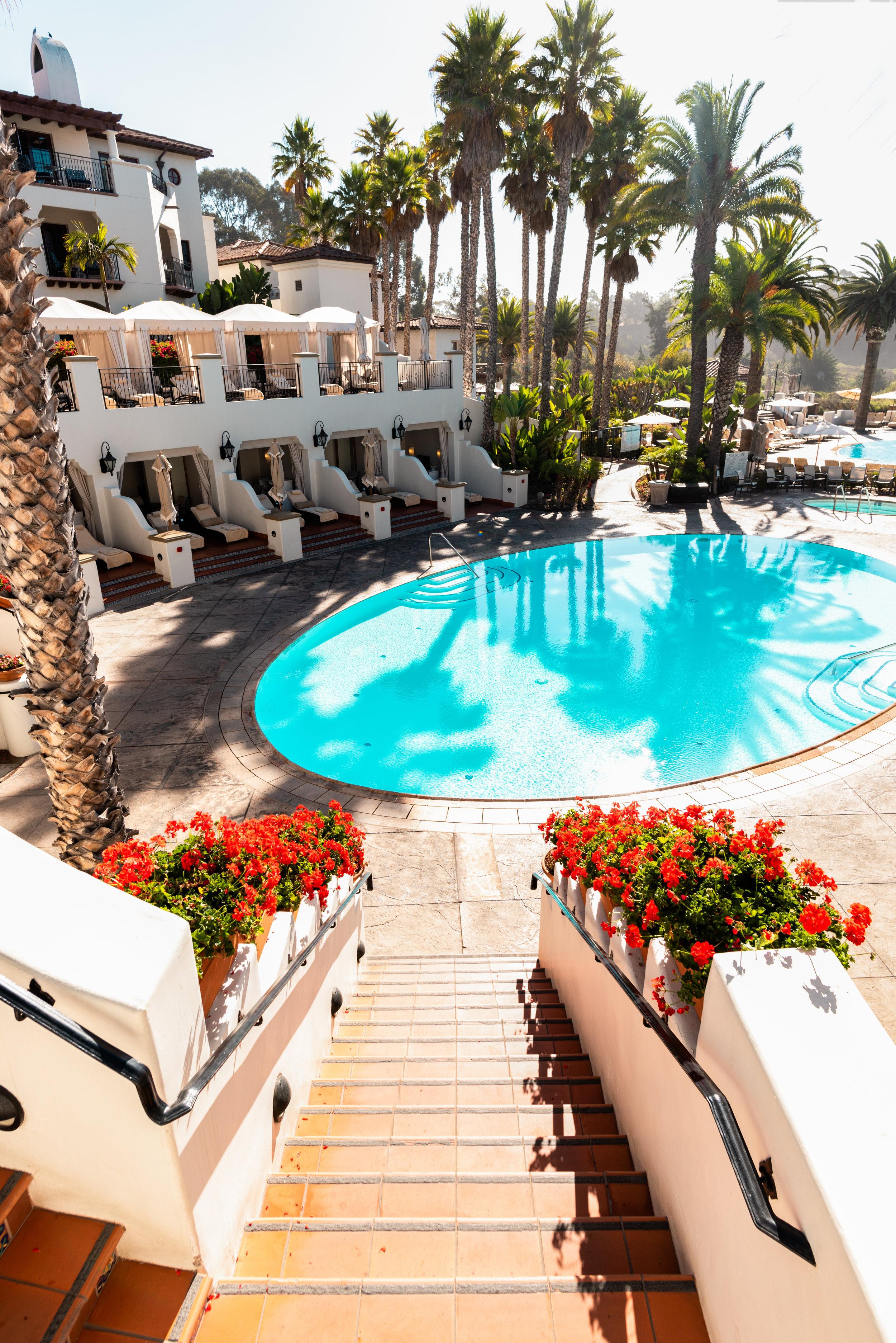 Ritz-Carlton-Bacara-6.jpg