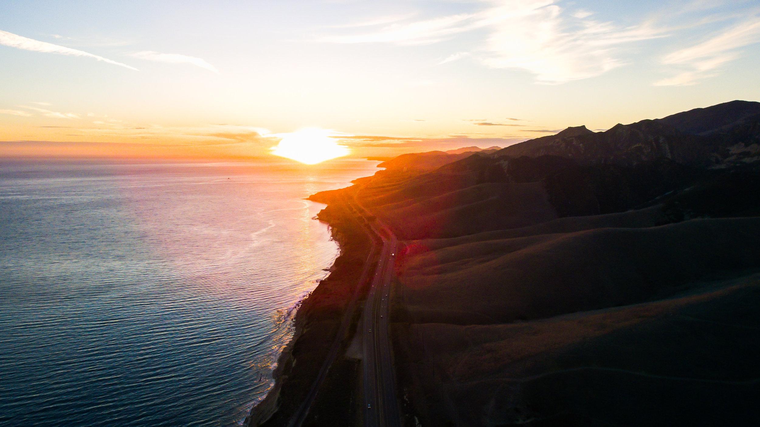 Santa Barbara Coastline.jpg
