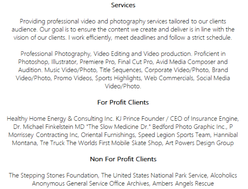 final webpage services photo.PNG
