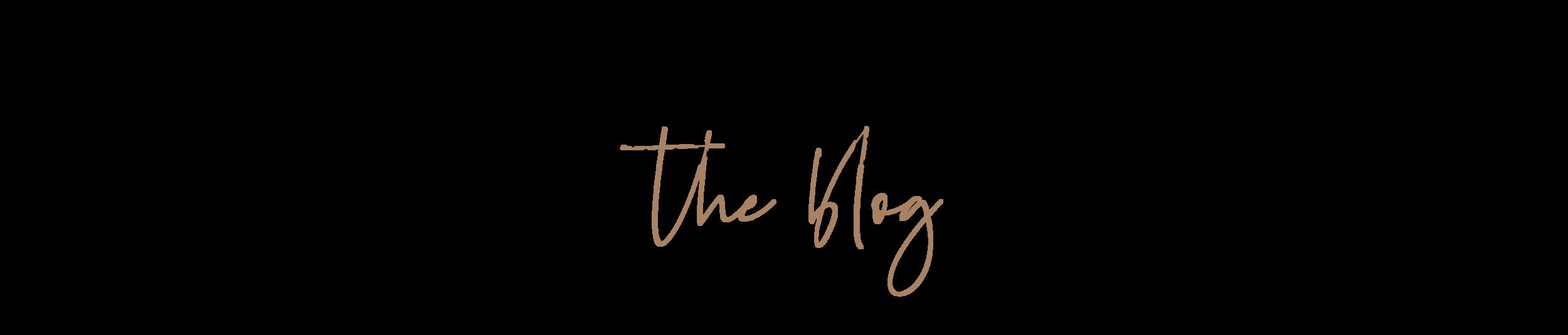 blog1@3x.png