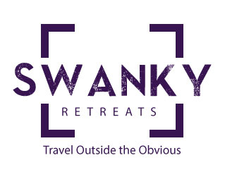 Swanky Retreats Magazine