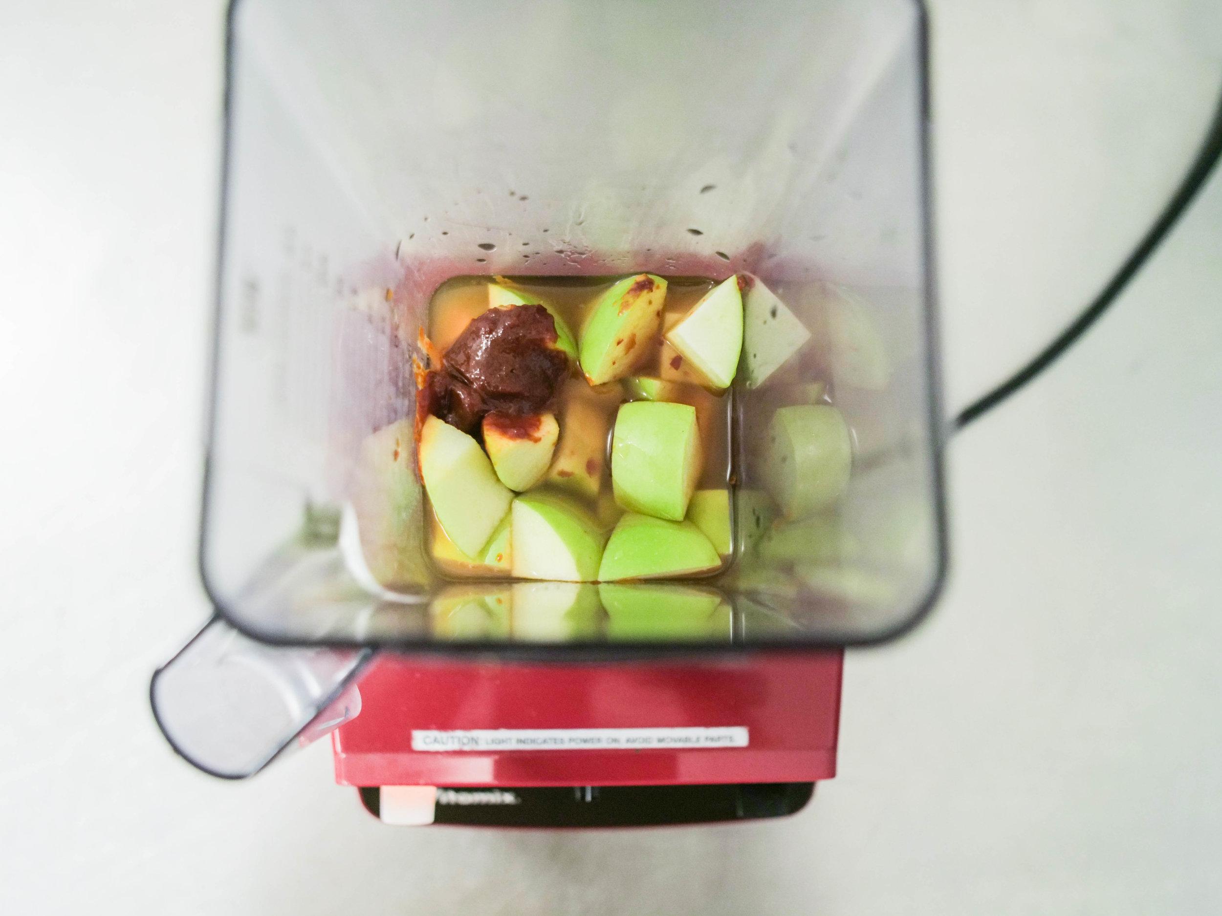 Kimchi-6.jpg