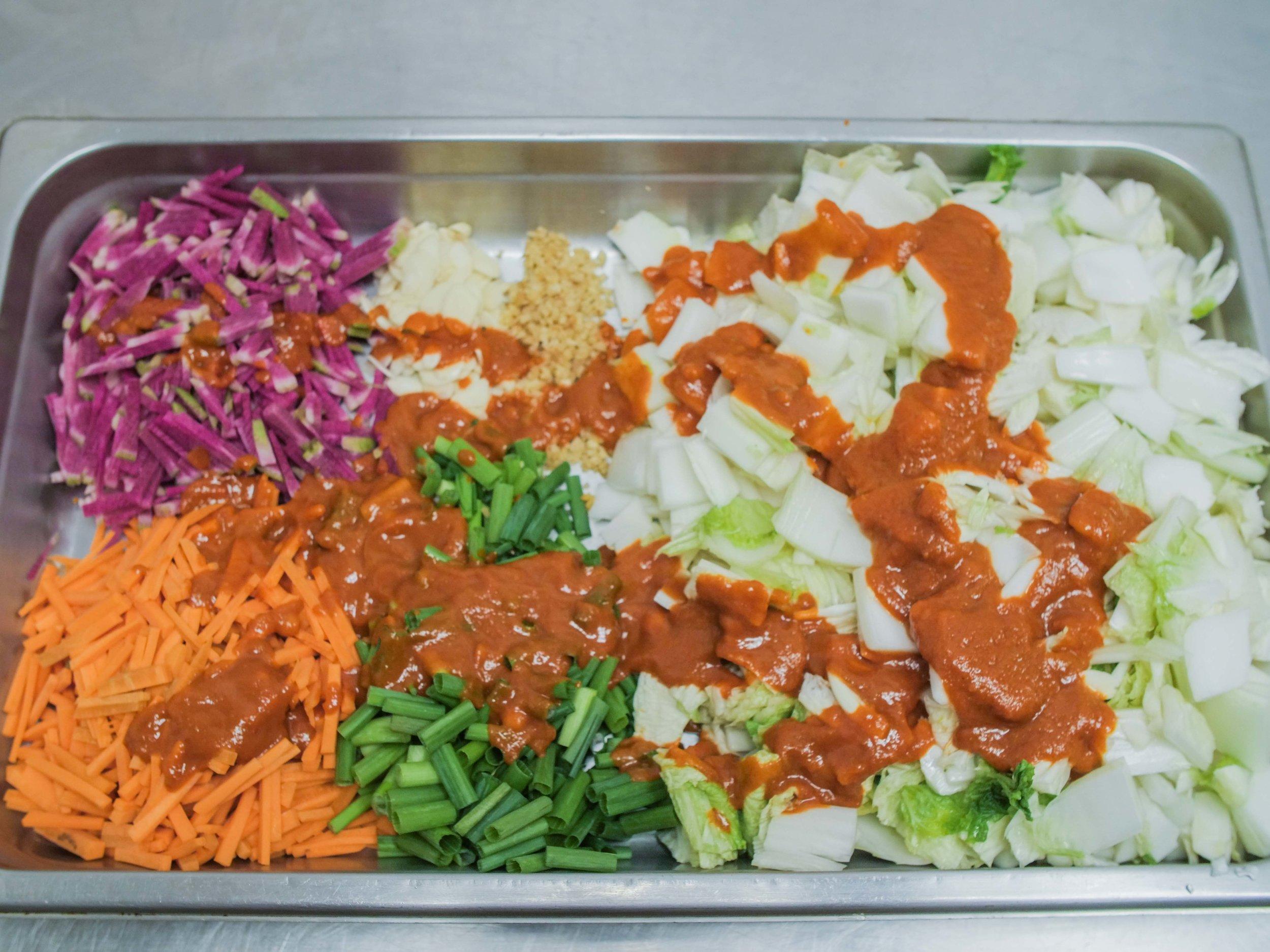 Kimchi-9.jpg