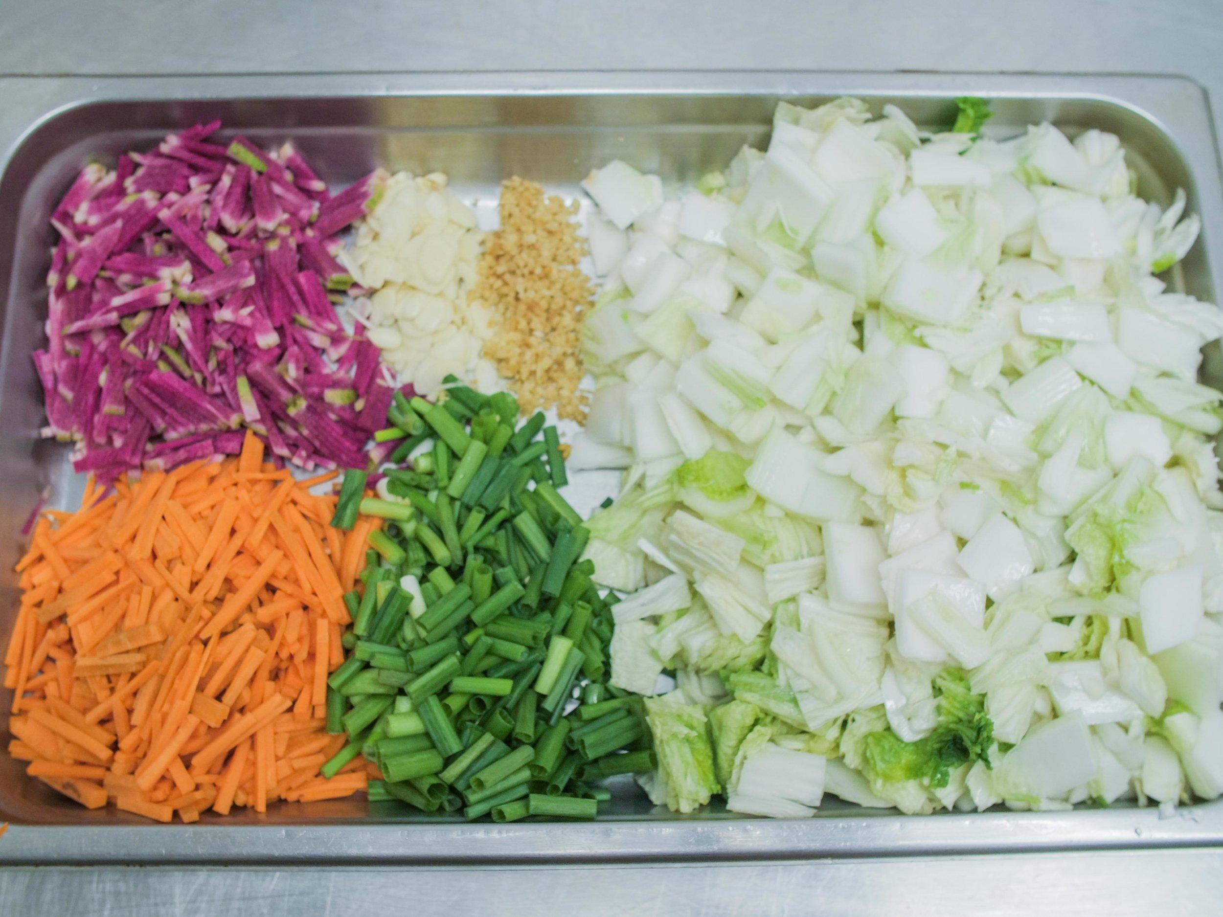 Kimchi-8.jpg