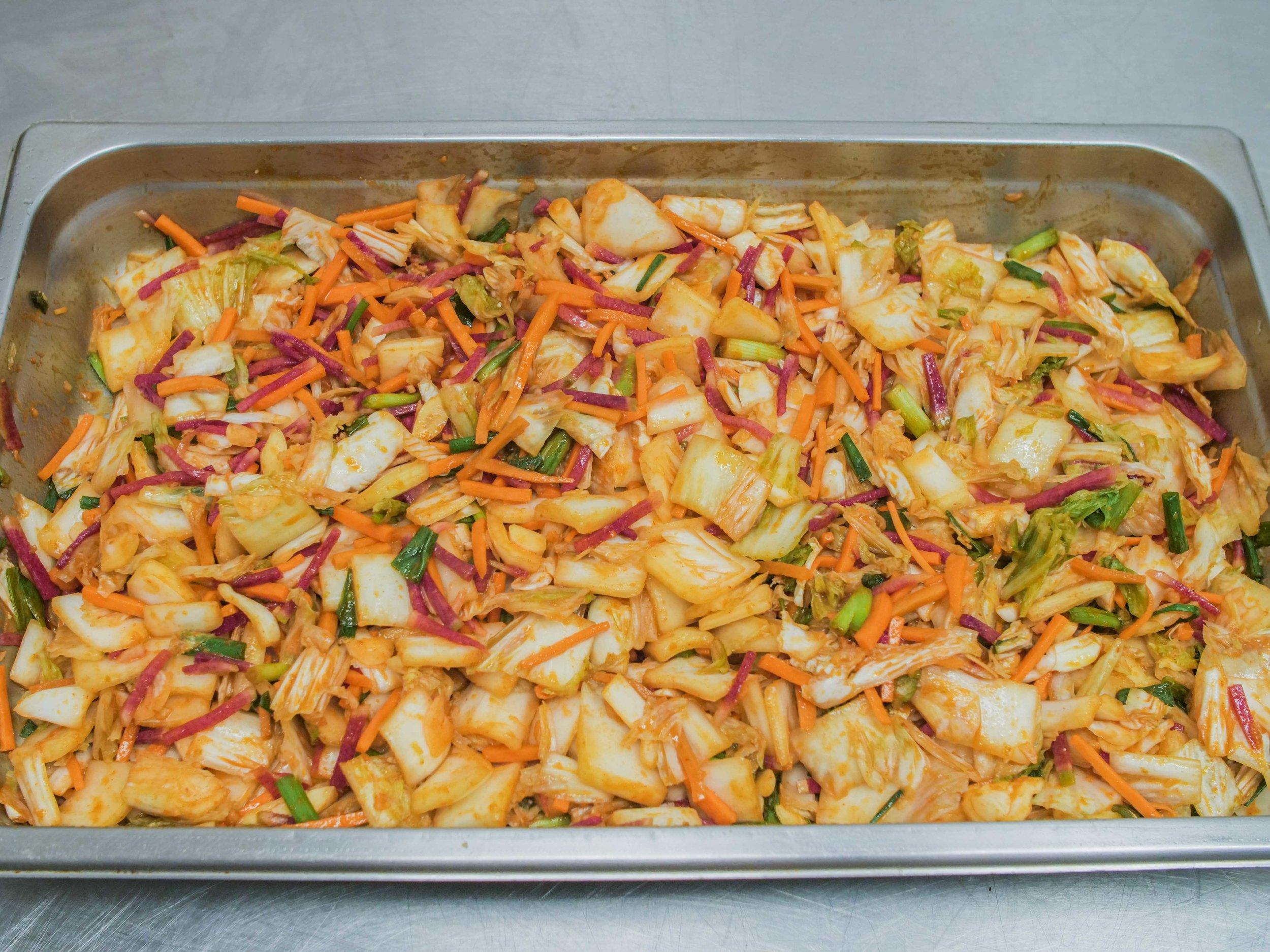 Kimchi-10.jpg