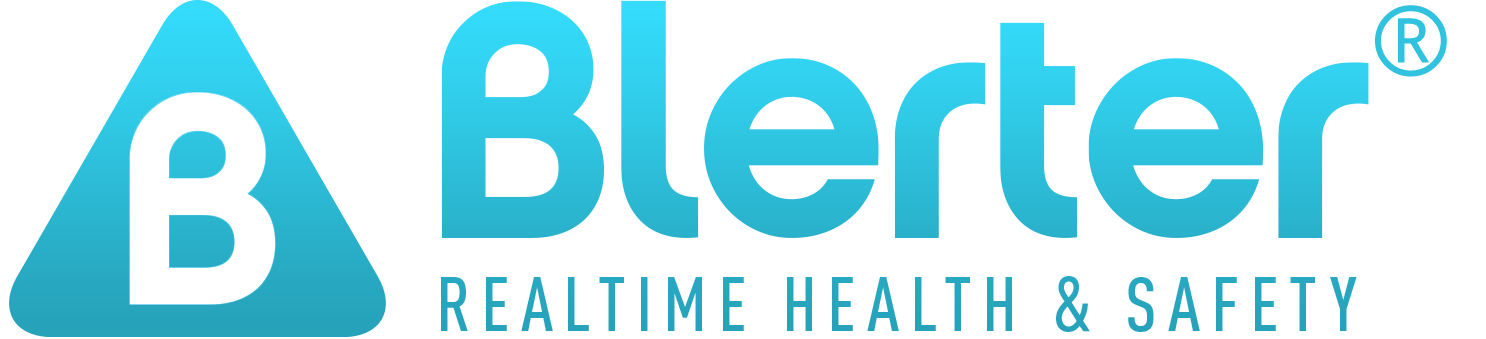 blerter_logo.png
