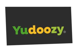 yudoozy.jpg