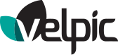 velpic logo.png