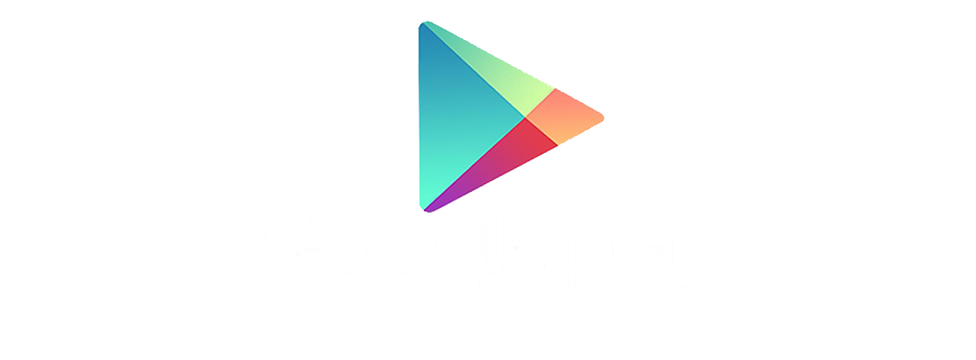 google-play-white.png