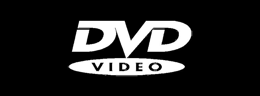 dvd-white.png