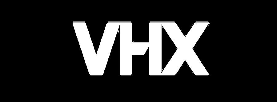 vhx-white.png