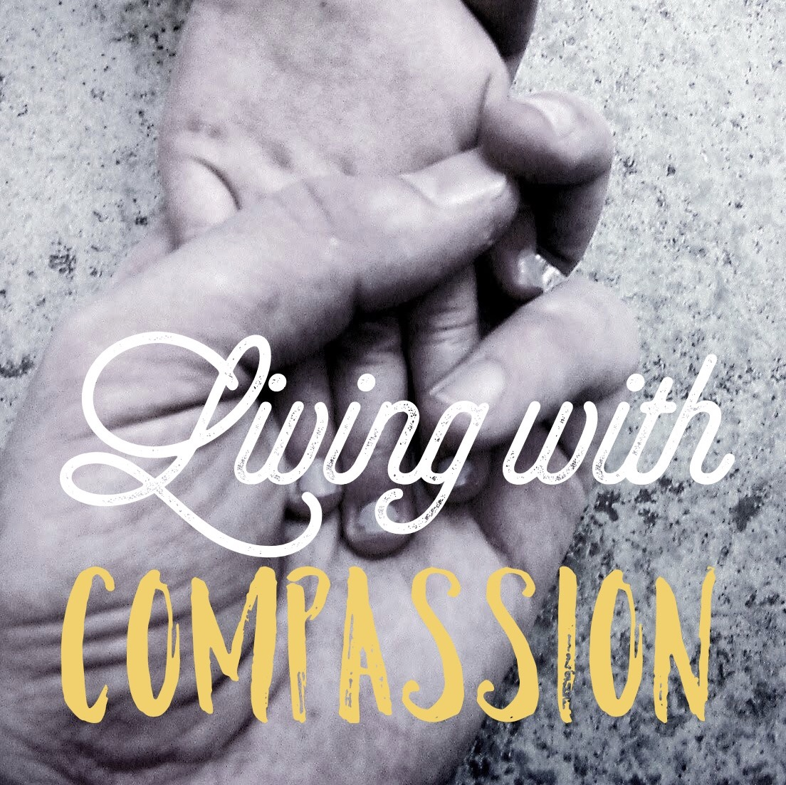 living with compassion web button.jpg