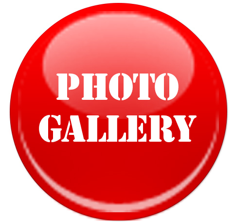 IMPAA Photo gallery