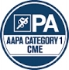 Earn 14.0 Category I CME credits when you attend IM Training exclusively for PAs
