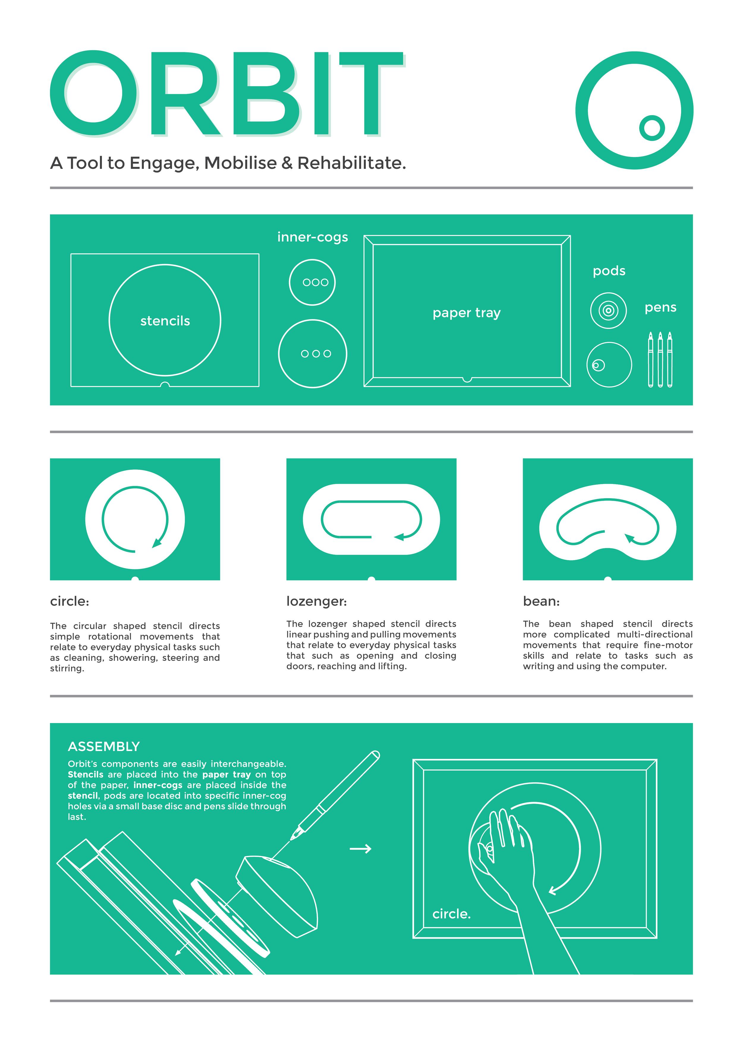 instructional-sheet-002.jpg