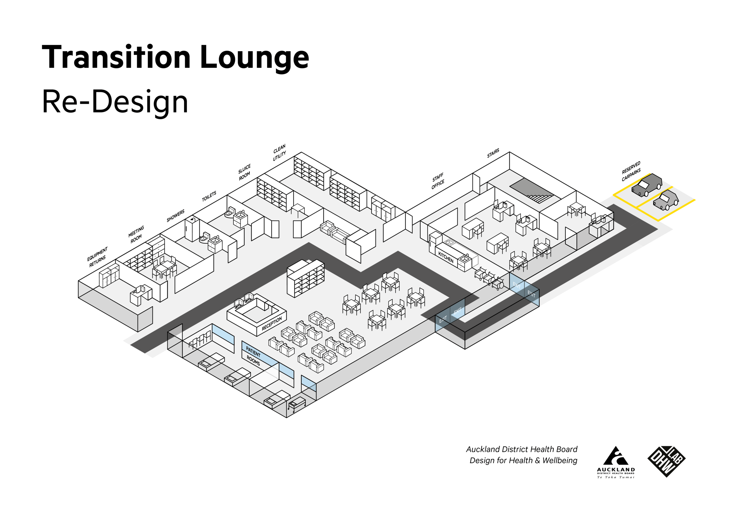 Transition Lounge Isometric 03 No Lines.png