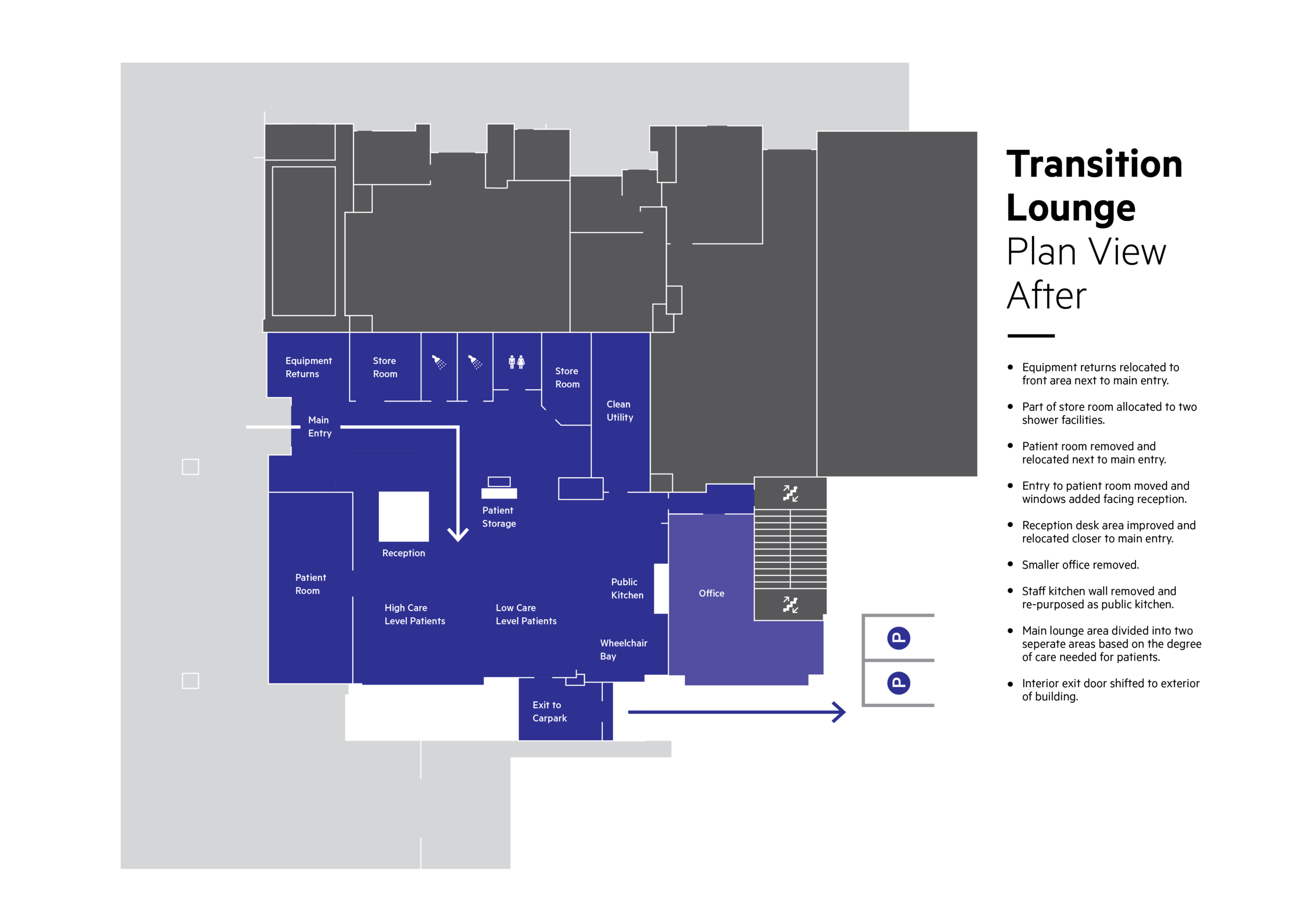 Transition Lounge to Scale Both Rooms 2-02.png