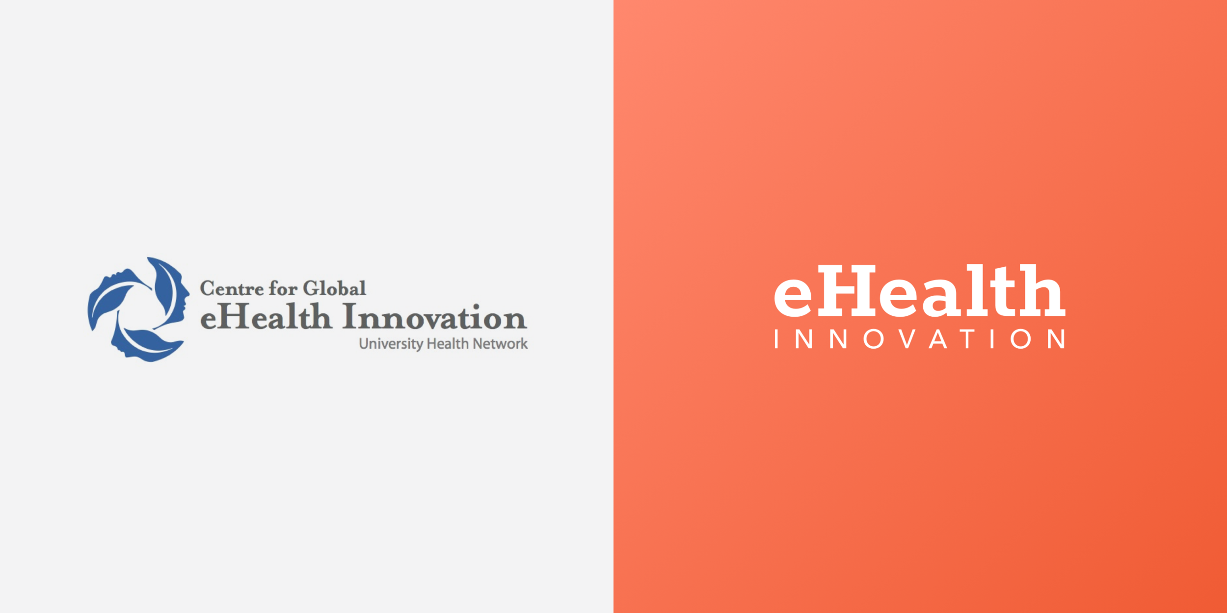 eHealth Innnovation Rebrand Before & After 2.png