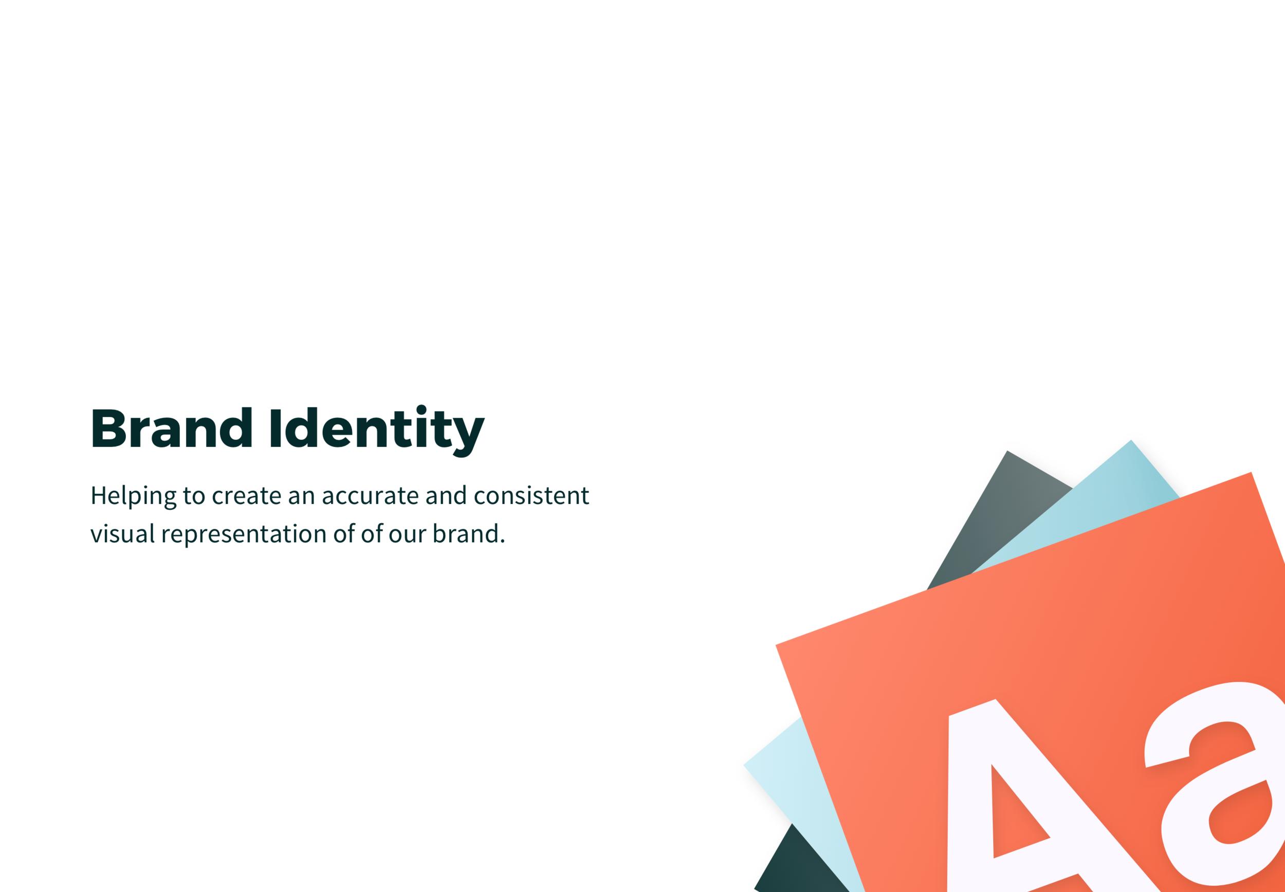 eHealth Innnovation Rebrand Slide 02.png