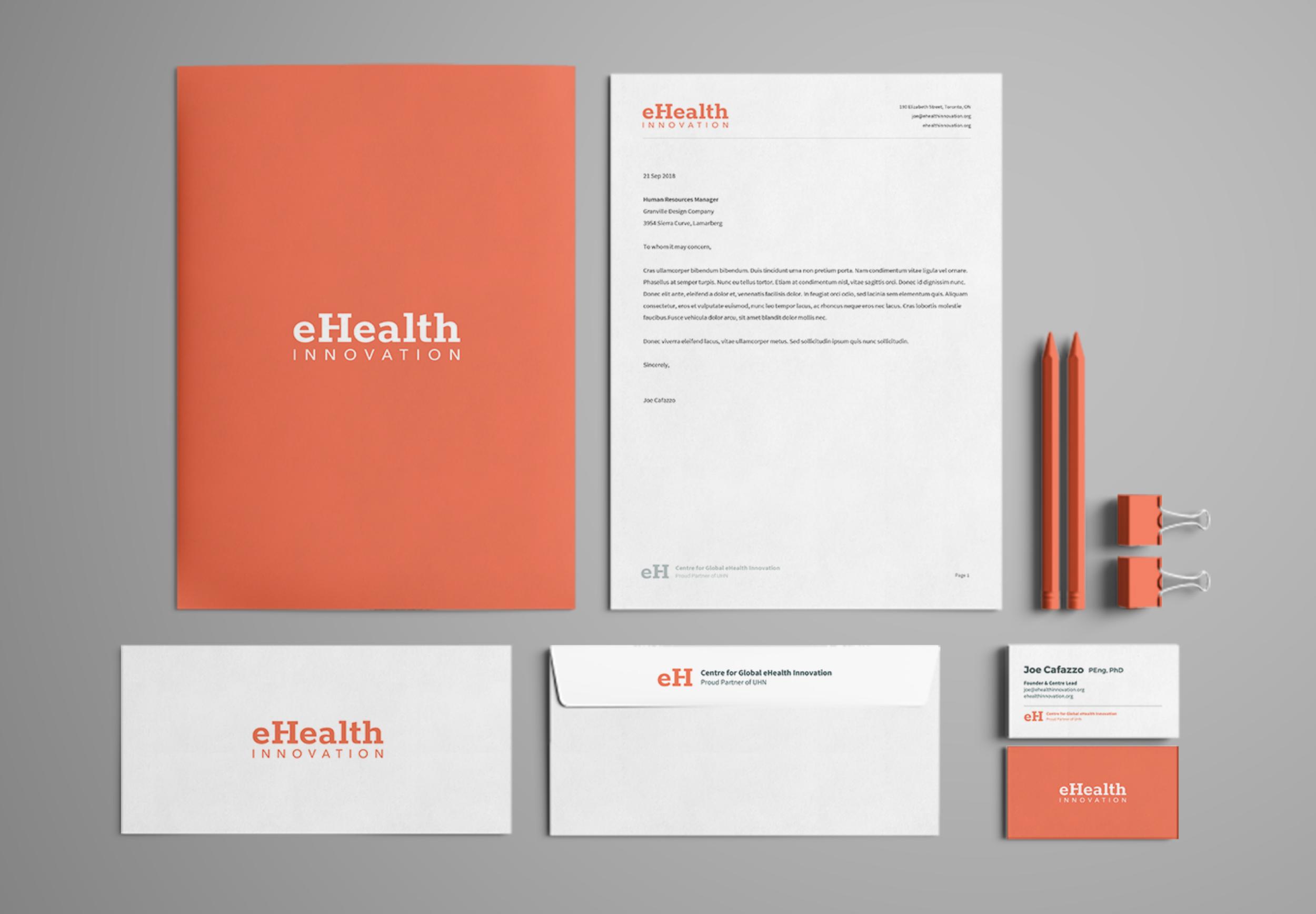 eHealth Innnovation Rebrand Slide 08.png