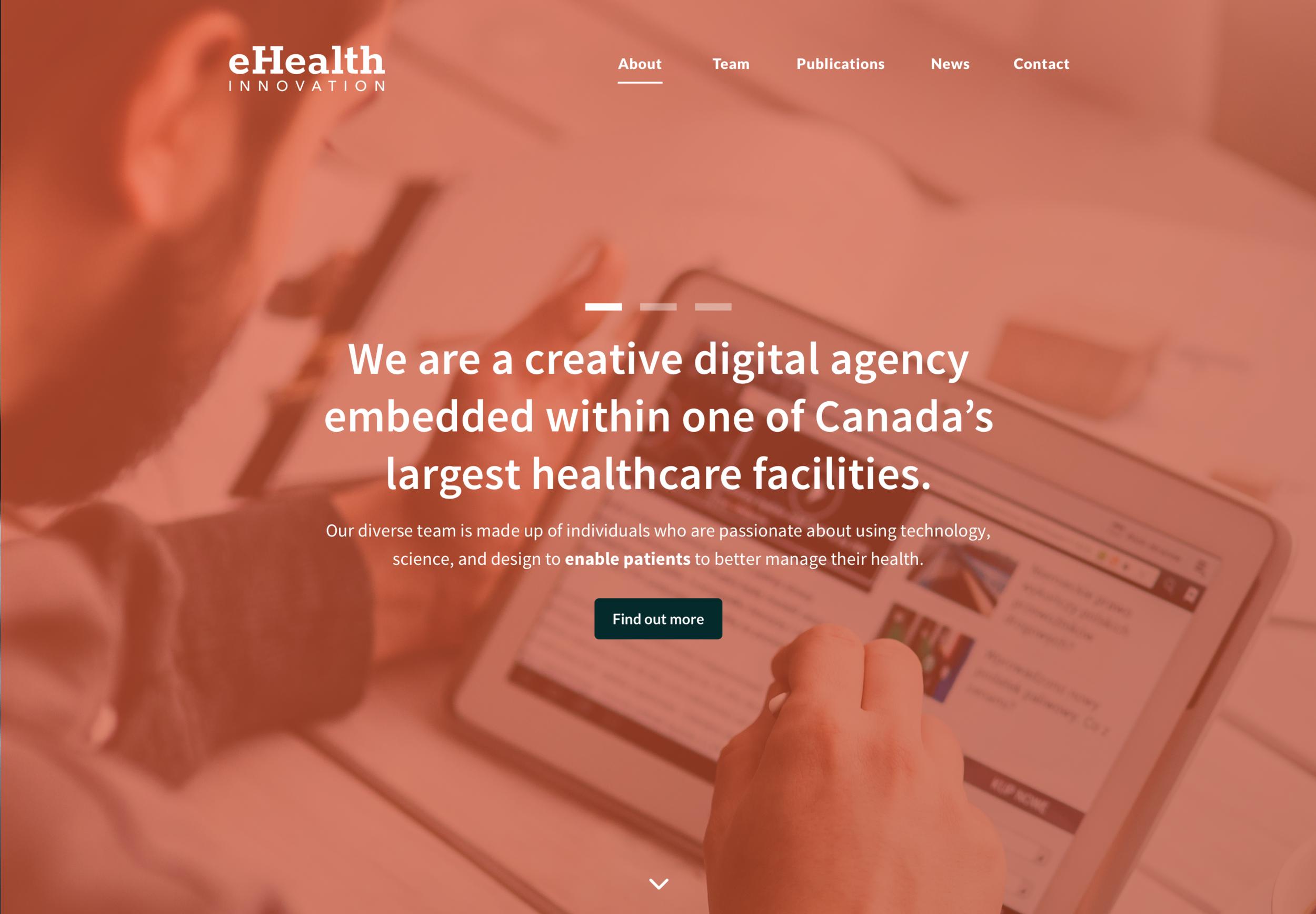 eHealth Innnovation Rebrand Slide 09.png