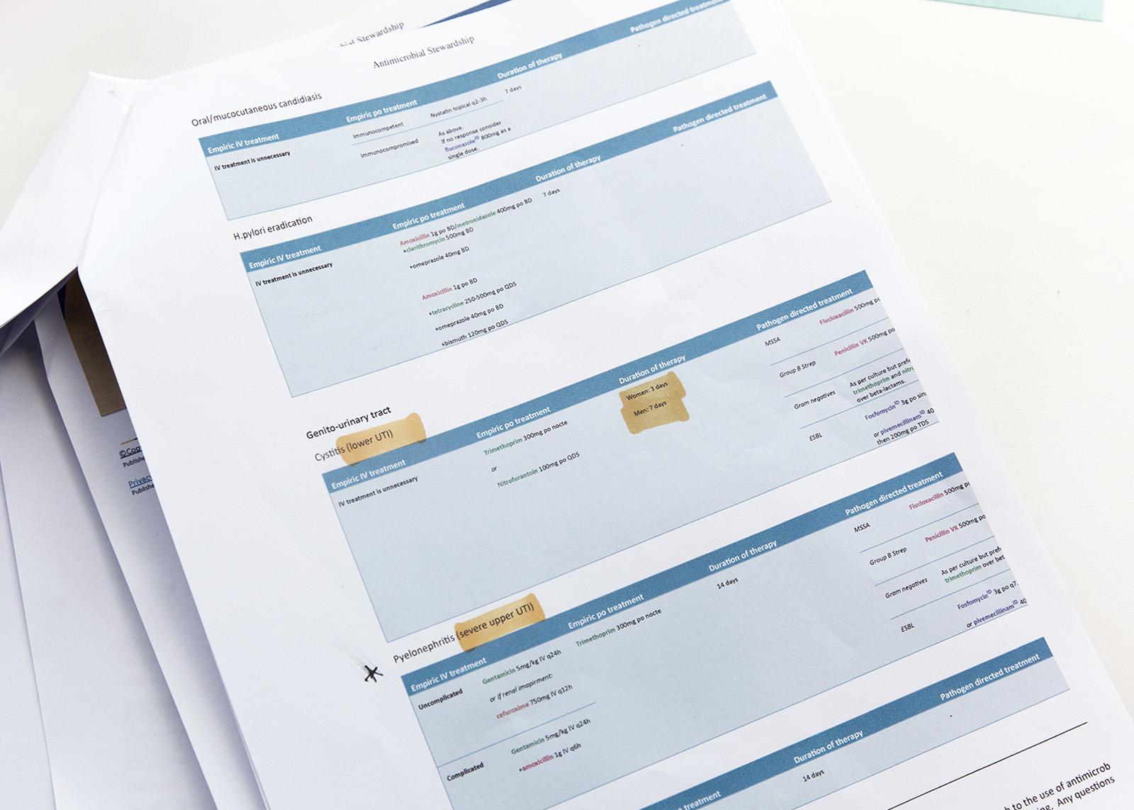 5b6d7fe4e5d6e2240ae955e3_Paper Guidelines.jpg