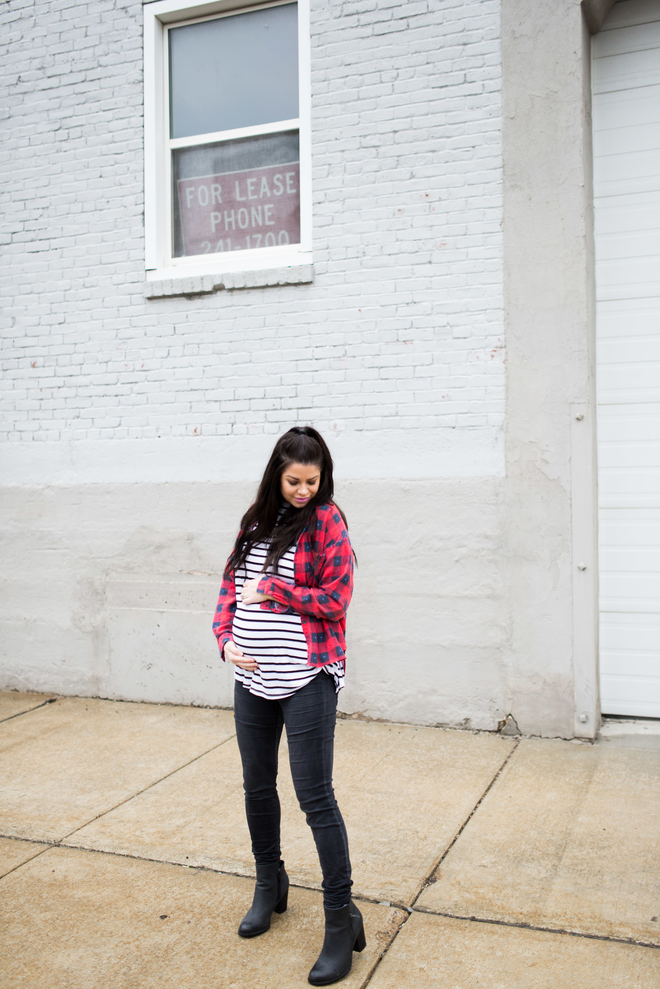 BROOKE maternity-1304.jpg