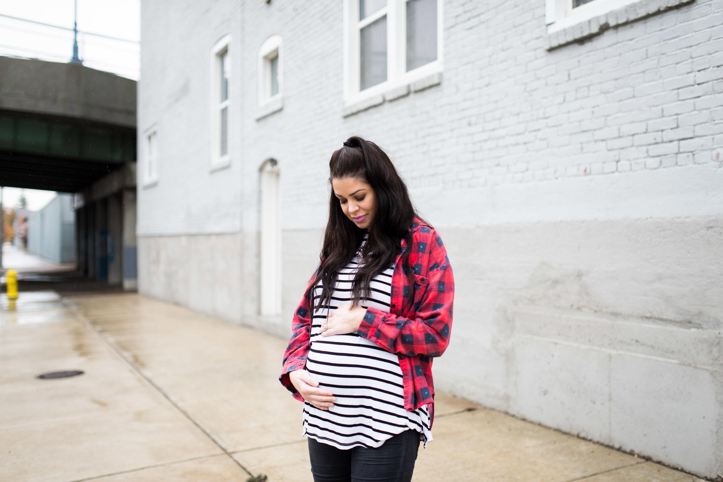 BROOKE maternity-1308.jpg