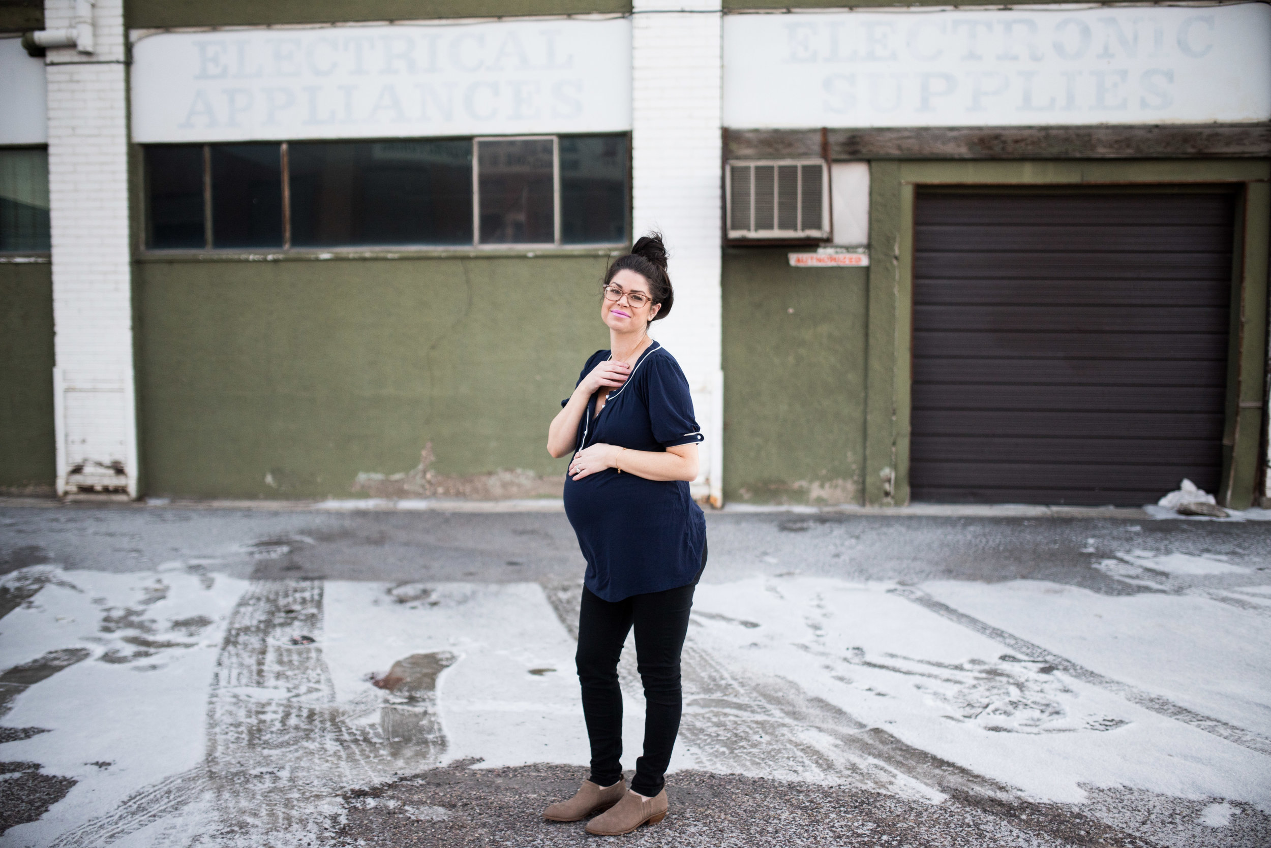Brooke 38 weeks-1990.jpg
