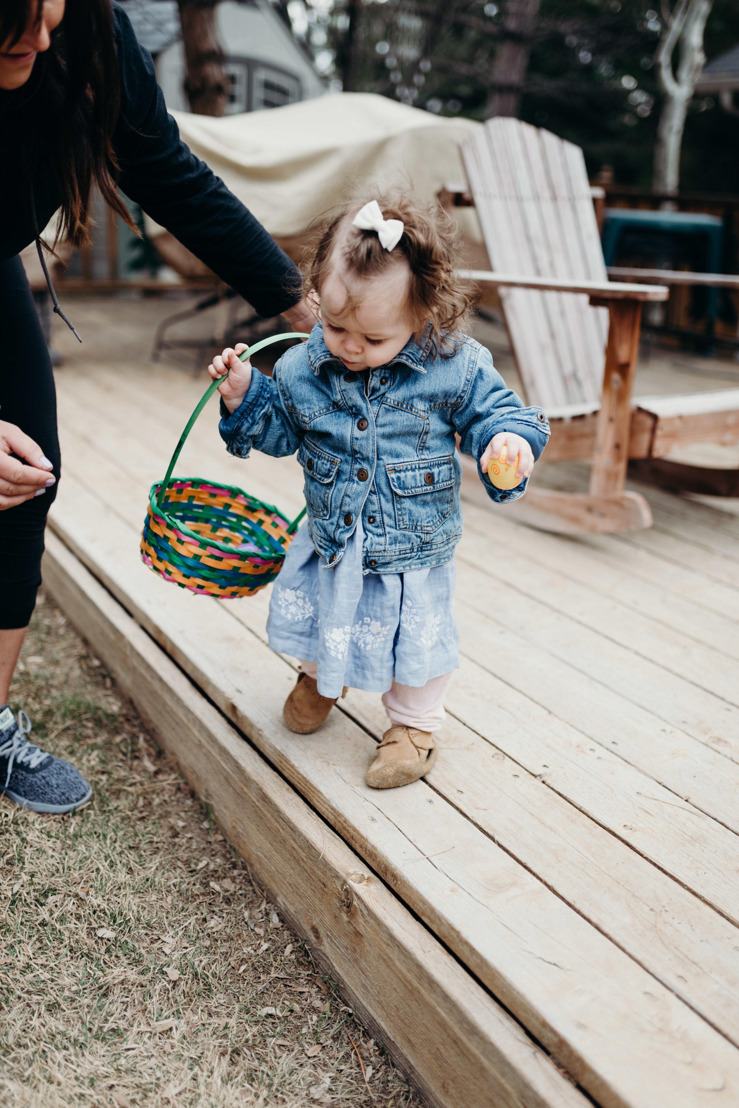 Easter2018-8621.jpg