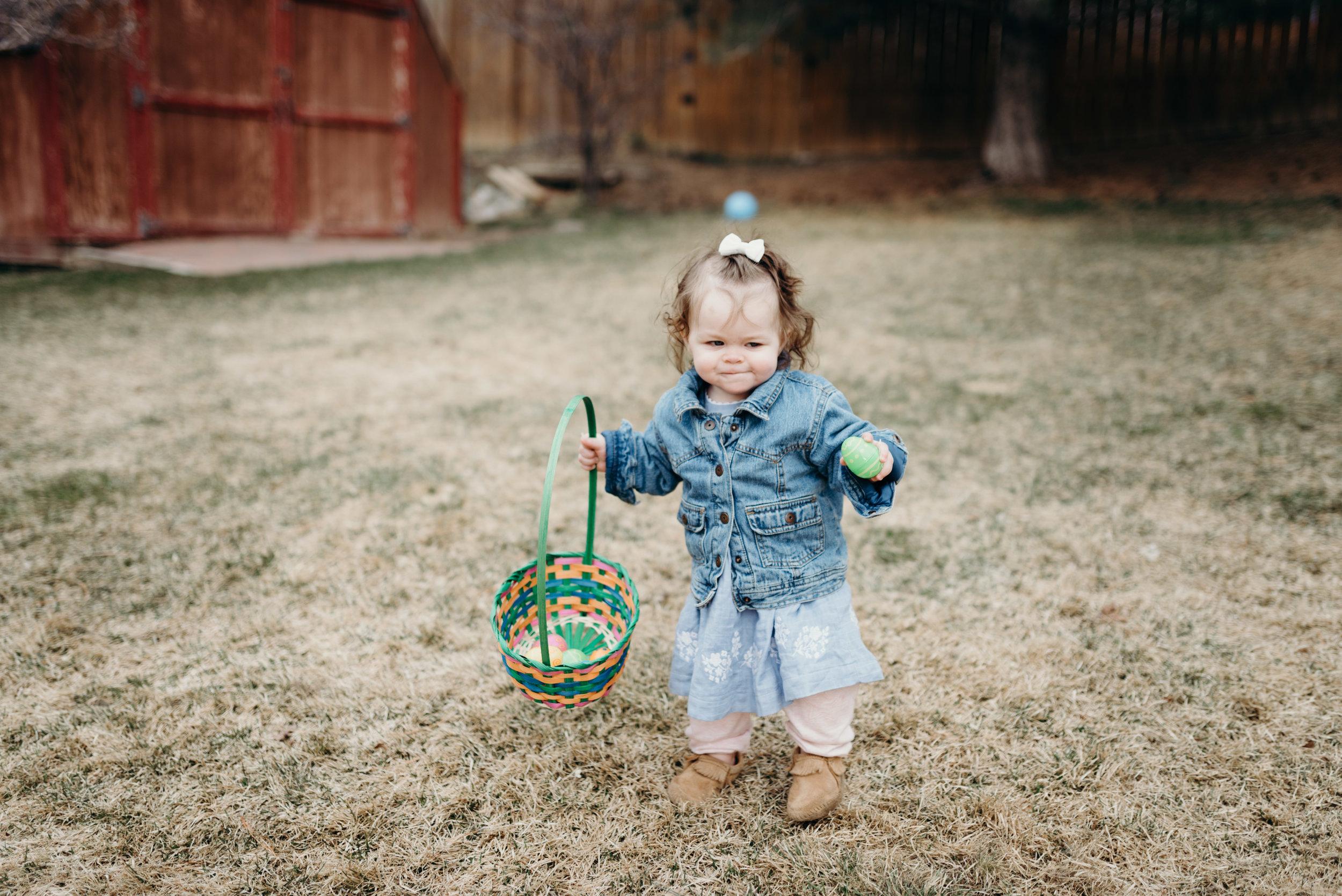 Easter2018-8674.jpg
