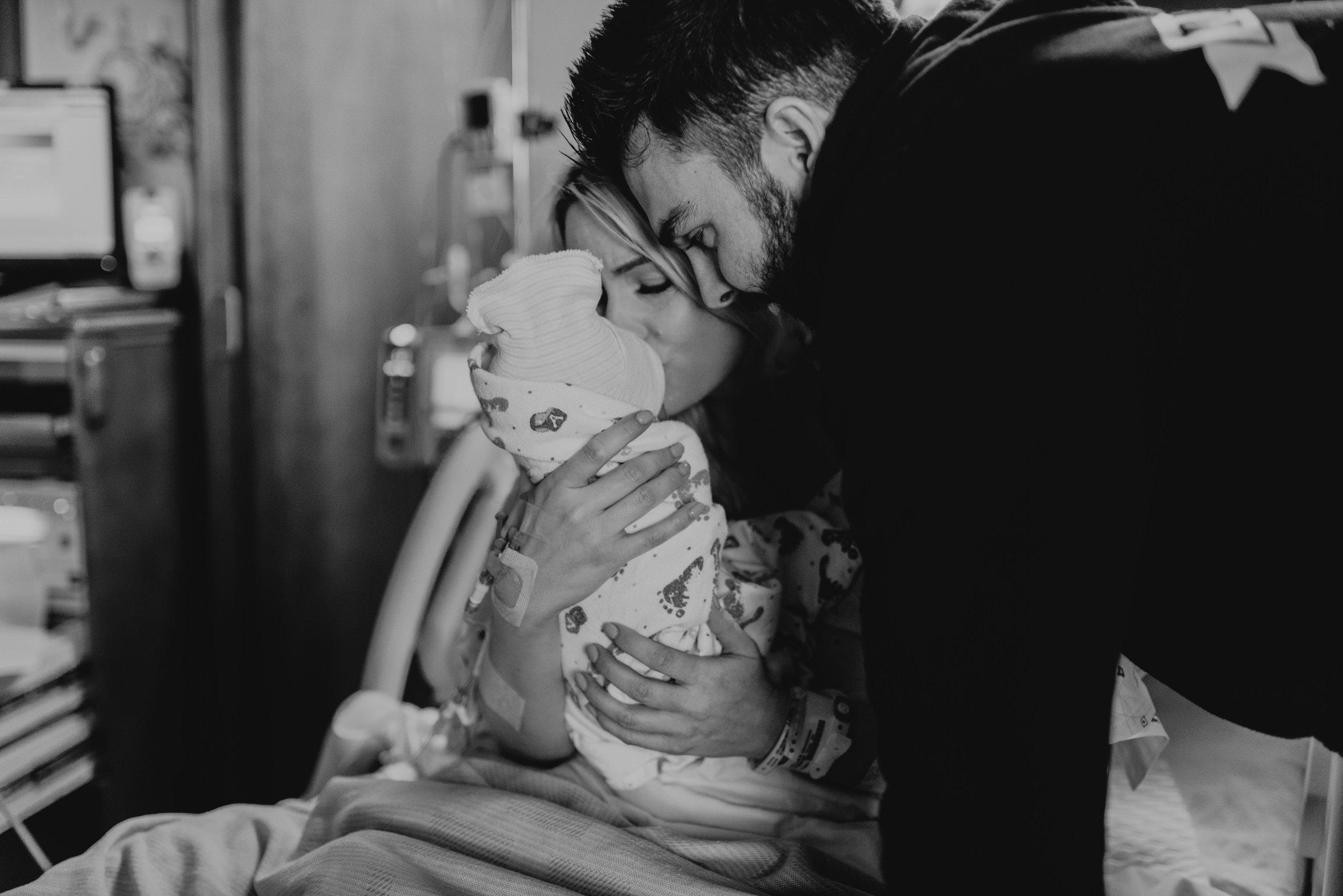 ELLIOT_birth-7237-2.jpg