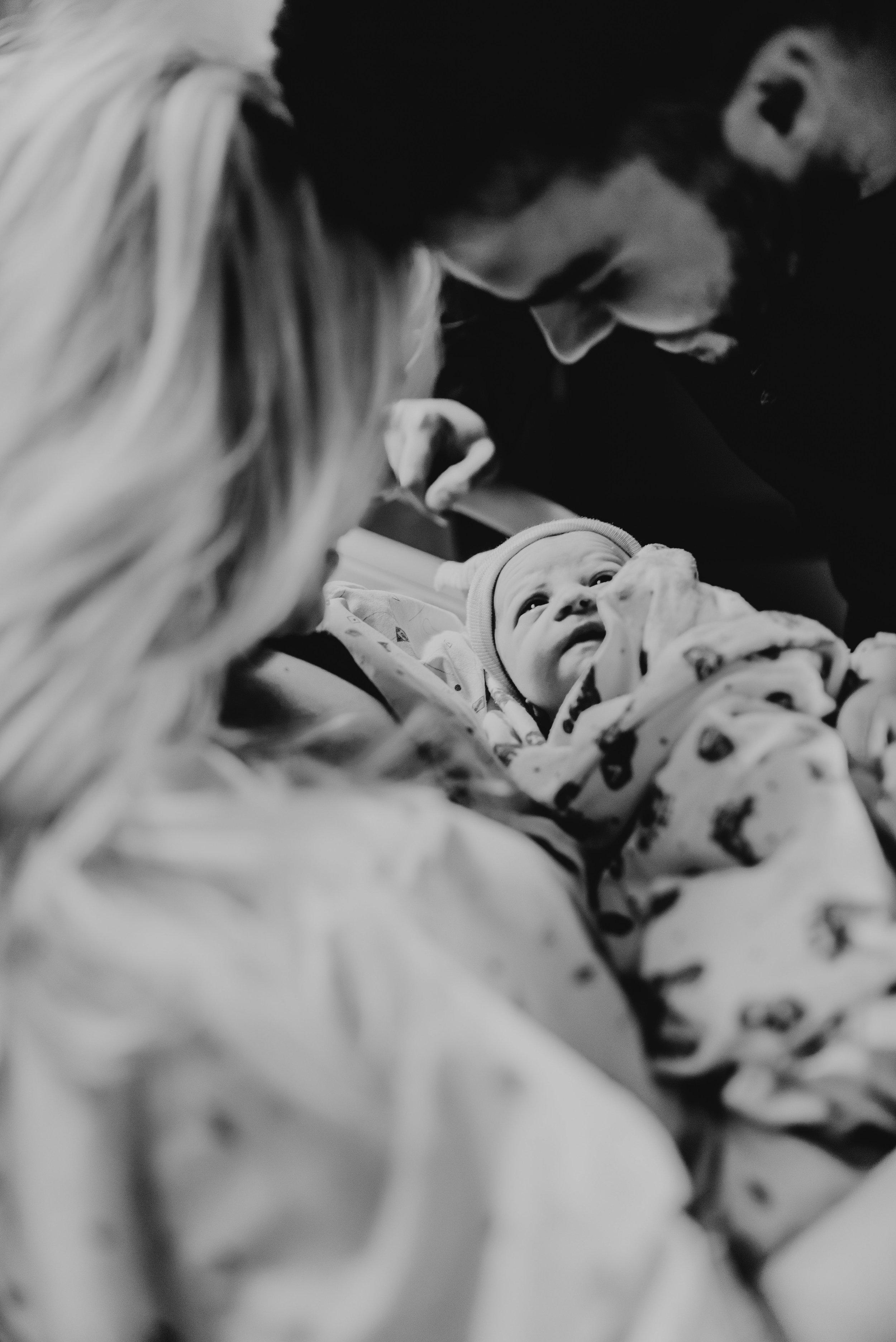 ELLIOT_birth-7309-2.jpg