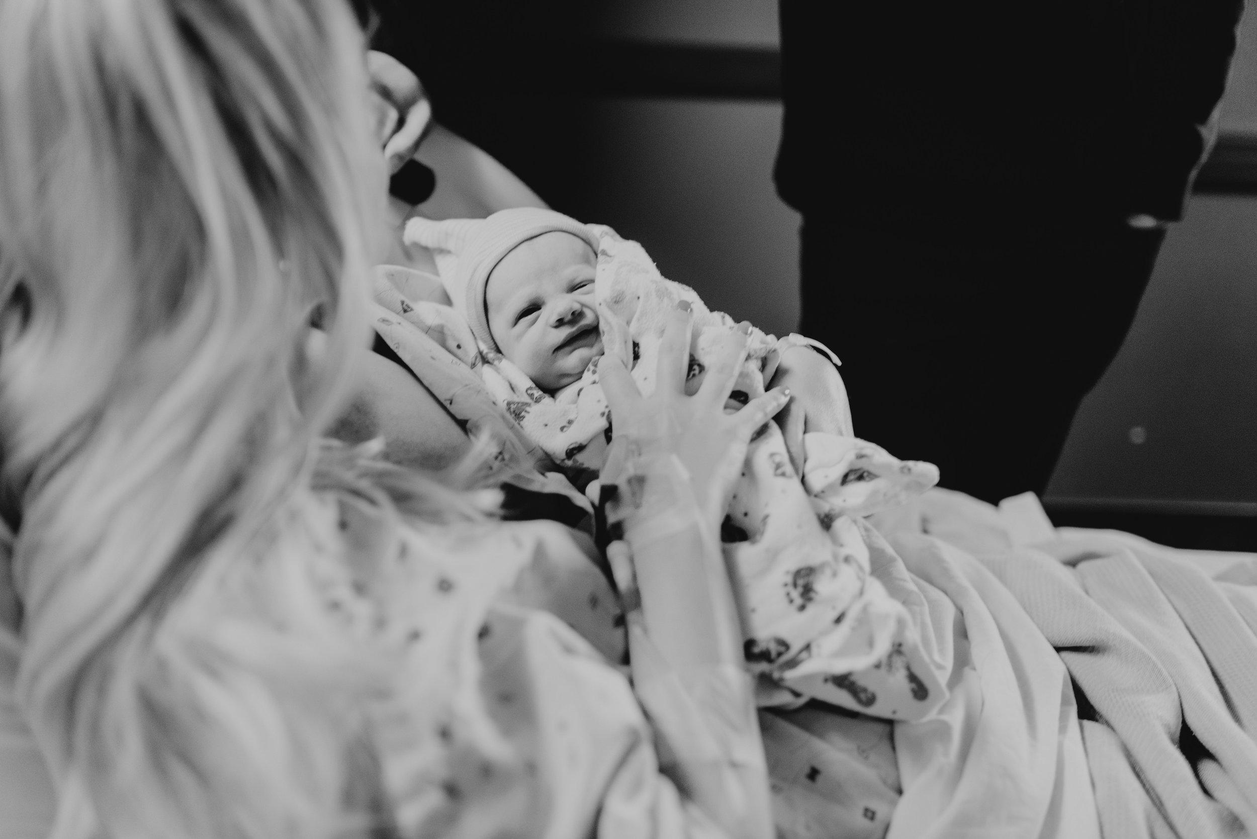 ELLIOT_birth-7318-2.jpg